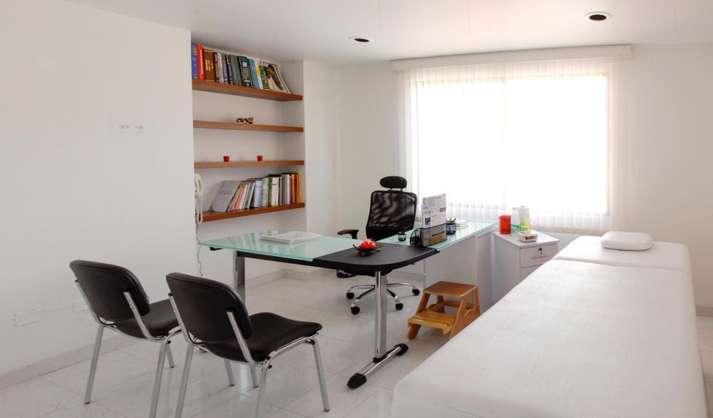 consultorio_1er_piso.jpg
