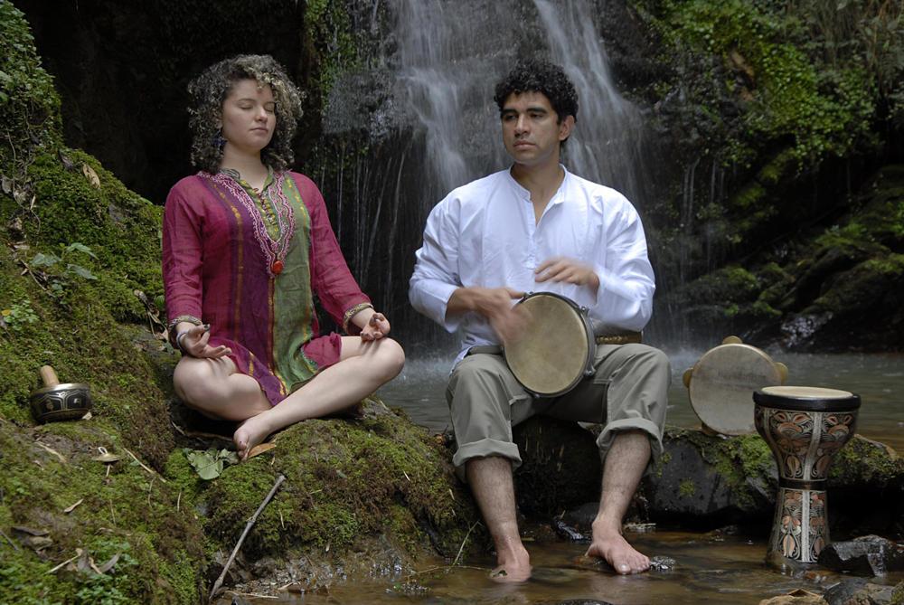 meditacion.jpg
