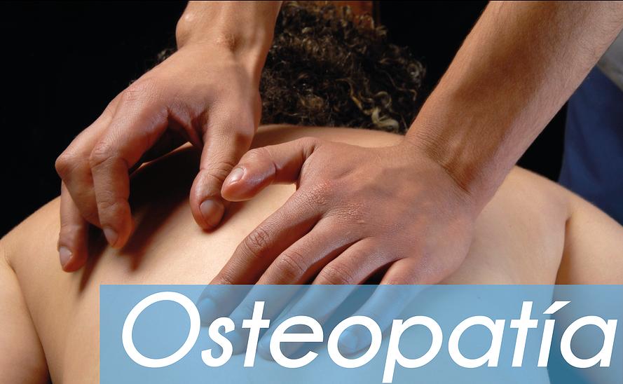 osteopatia.png