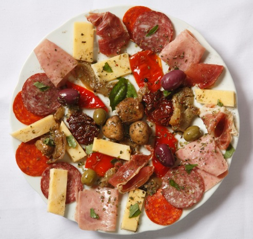 antipasto.jpeg