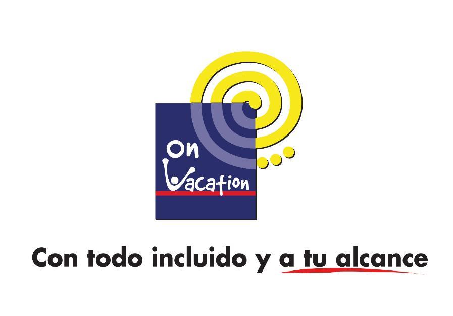 1371424133_520266614_4-Vacaciones-programadas-con-on-vacation-Otros-Servicios.jpg