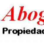 APH  Abogados