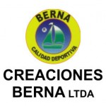 Creaciones Berna LTDA