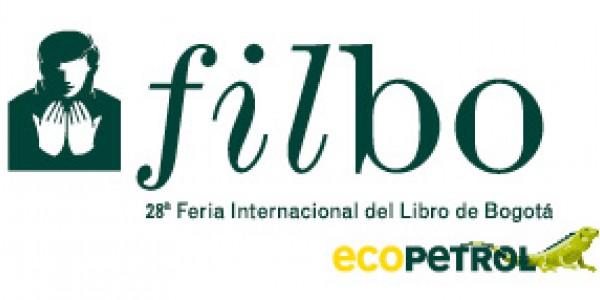 28° Feria Internacional del Libro