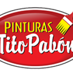 Pinturas Tito Pabón