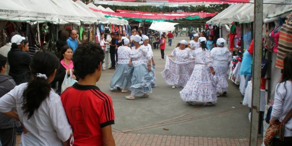 Ferias Ipes