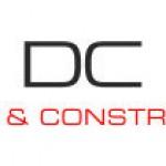 Diseño & Construcción