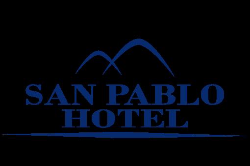 Hotel San Pablo Bogotá
