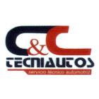 C&C TECNIAUTOS